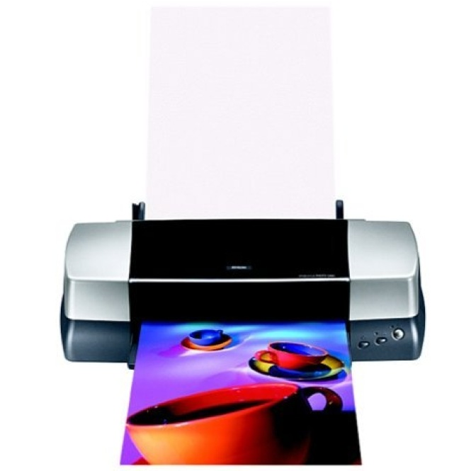 Epson 1280 Ink | Stylus Photo 1280 Ink Cartridge