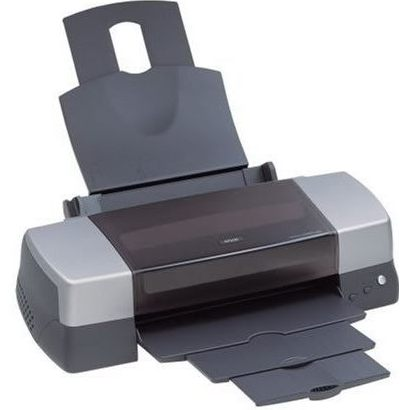 Epson 1290 Ink | Stylus Photo 1290 Ink Cartridge
