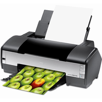Epson 1400 Ink | Stylus Photo 1400 Ink Cartridge