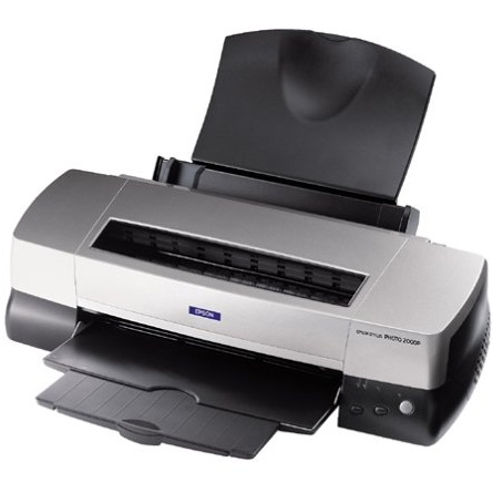 Epson 2000P Ink | Stylus Photo 2000P Ink Cartridge