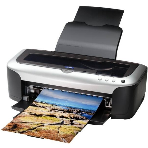 Epson 2100 Ink | Stylus Photo 2100 Ink Cartridge