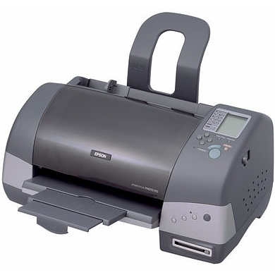 Epson 915 Ink | Stylus Photo 915 Ink Cartridge