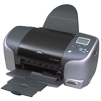Epson 935 Ink | Stylus Photo 935 Ink Cartridge