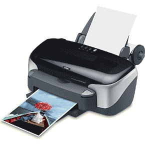 Epson 960 Ink | Stylus Photo  960 Ink Cartridge