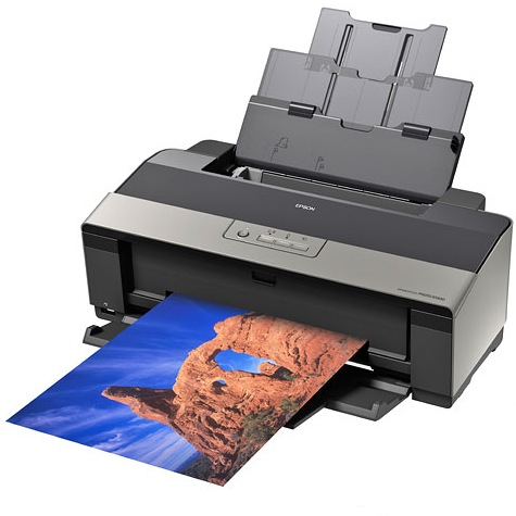 Epson R1900 Ink | Stylus Photo R1900 Ink Cartridge