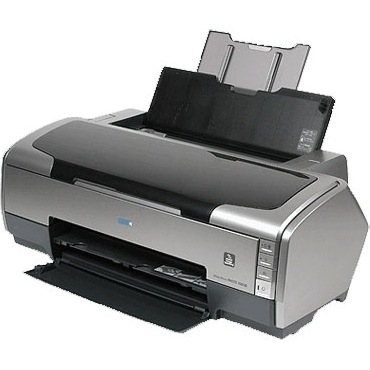 Epson R2400 Ink | Stylus Photo R2400 Ink Cartridge