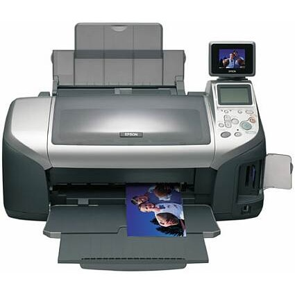 Epson R300 Ink | Stylus Photo R300 Ink Cartridge