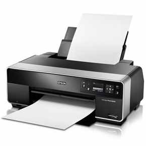 Epson R3000 Ink | Stylus Photo R3000 Ink Cartridge