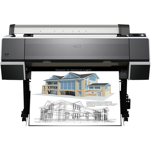 Epson 9700 Ink | Stylus Pro 9700 Ink Cartridge