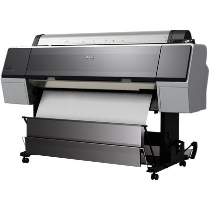 Epson 9890 Ink | Stylus Pro 9890 Ink Cartridge