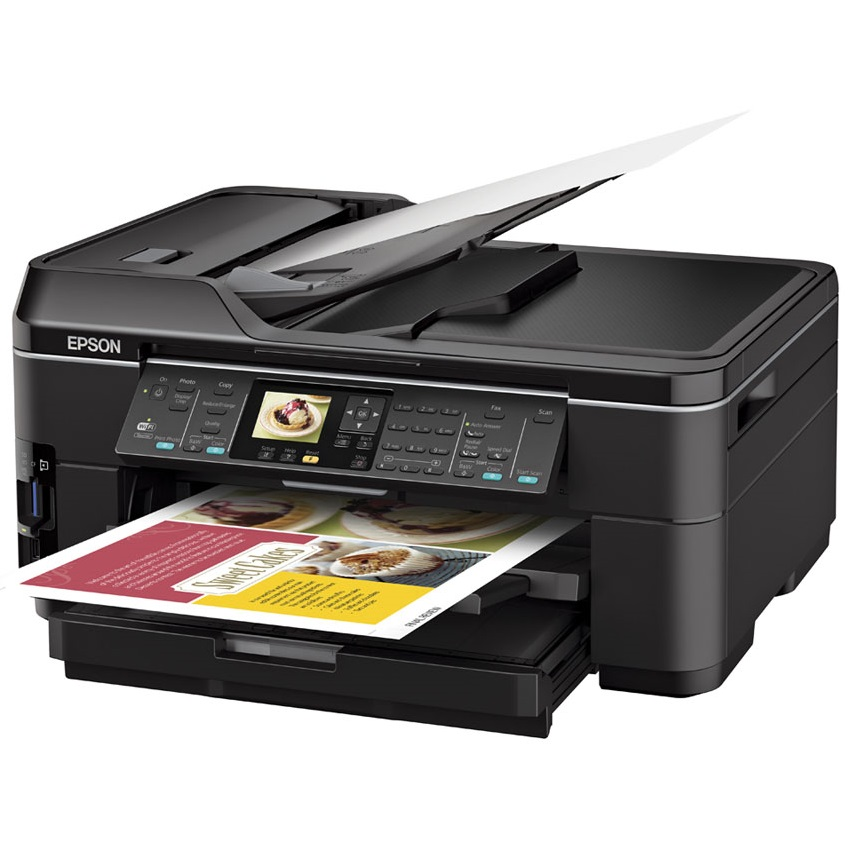 Epson 1300 Ink | WorkForce 1300 Ink Cartridge