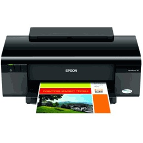 Epson 30 Ink | WorkForce 30 Ink Cartridge