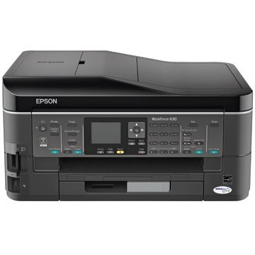 Epson 545 Ink | WorkForce 545 Ink Cartridge