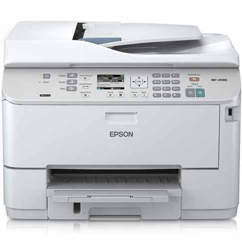 Epson WP-4590 Ink | WorkForce Pro WP-4590 Ink Cartridge