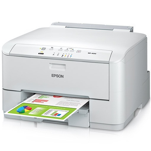 Epson WP-4010 Ink | WorkForce Pro WP-4010 Ink Cartridge