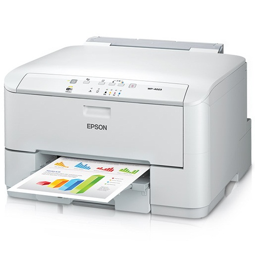 Epson WP-4023 Ink | WorkForce Pro WP-4023 Ink Cartridge