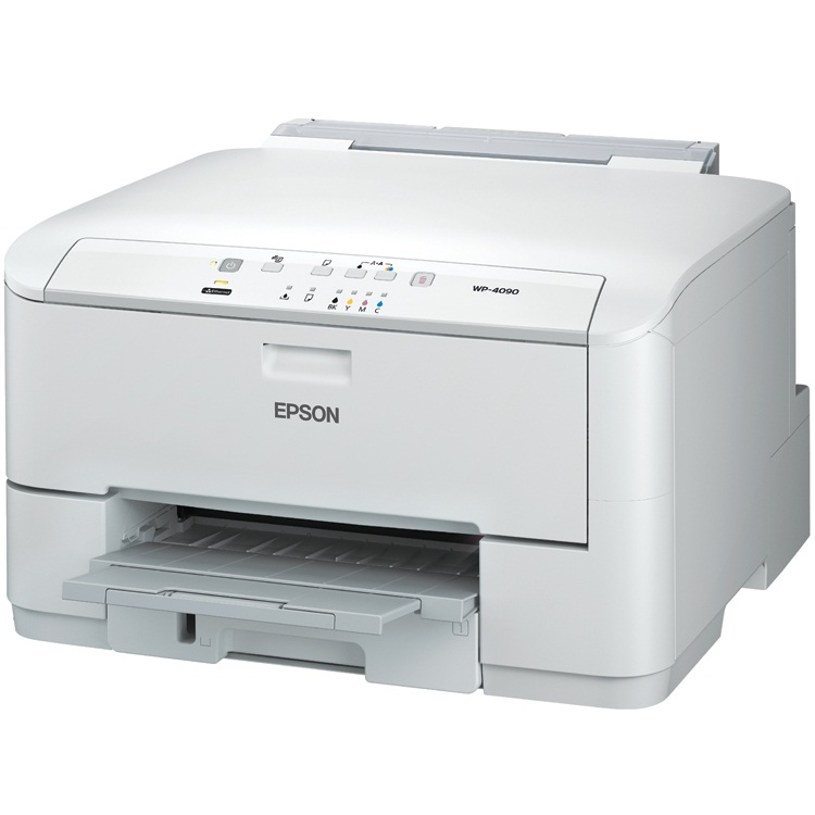 Epson WP-4090 Ink | WorkForce Pro WP-4090 Ink Cartridge