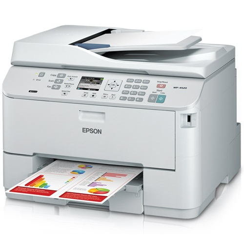 Epson WP-4520 Ink | WorkForce Pro WP-4520 Ink Cartridge