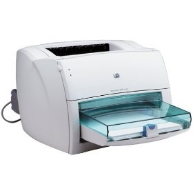 HP 1000 Toner | LaserJet 1000 Toner Cartridges