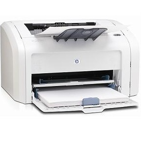 HP 1018 Toner | LaserJet 1018 Toner Cartridges