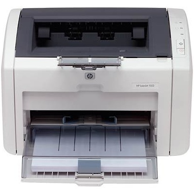 HP 1022 Toner | LaserJet 1022 Toner Cartridges
