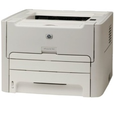 HP 1160 Toner | LaserJet 1160 Toner Cartridges