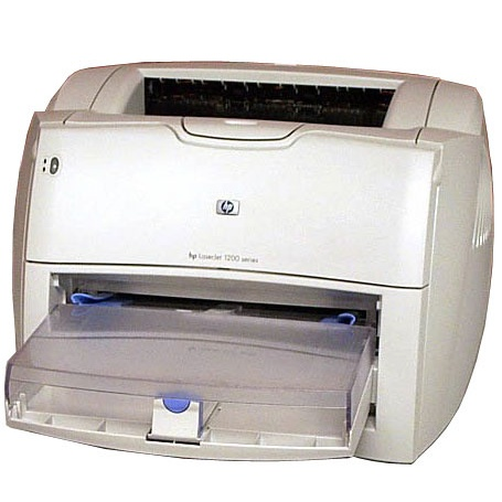 HP 1200 Toner | LaserJet 1200 Toner Cartridges