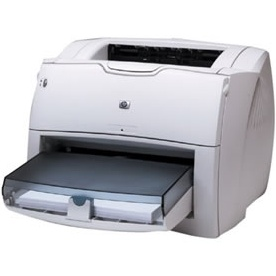 HP 1300 Toner | LaserJet 1300 Toner Cartridges