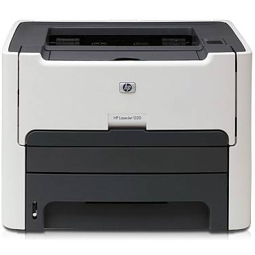 HP 1320 Toner | LaserJet 1320 Toner Cartridges