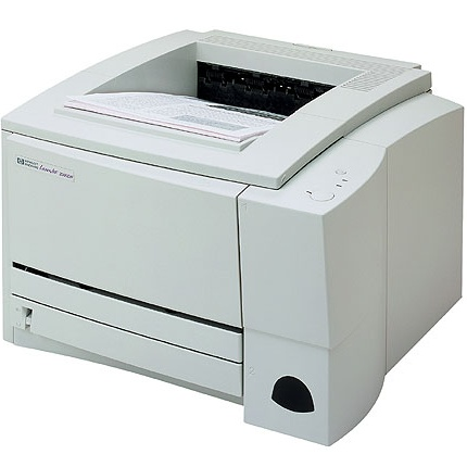 HP 2200 Toner | LaserJet 2200 Toner Cartridges