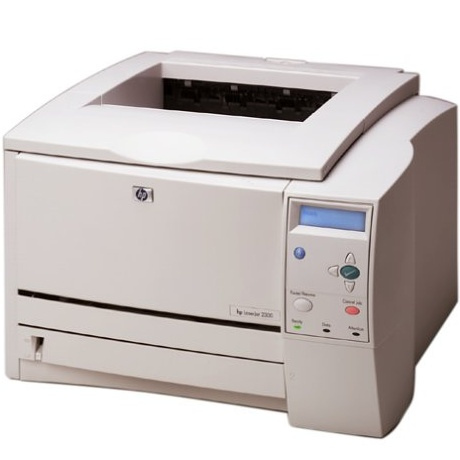 HP 2300 Toner | LaserJet 2300 Toner Cartridges