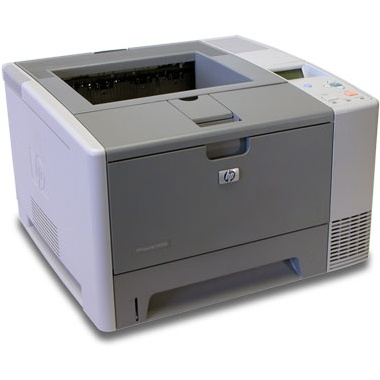HP 2400 Toner | LaserJet 2400 Toner Cartridges