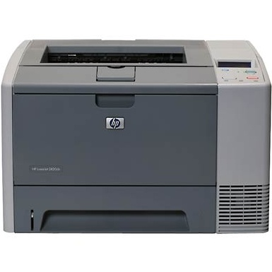 HP 2420 Toner | LaserJet 2420 Toner Cartridges