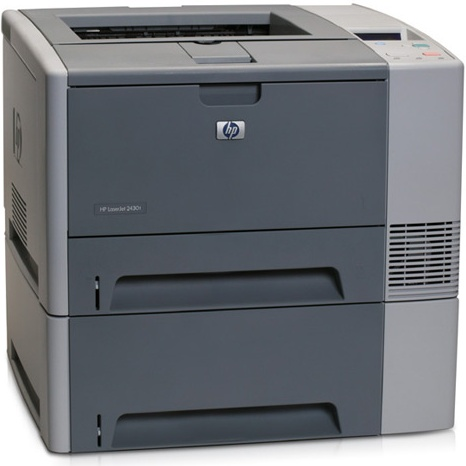 HP 2430 Toner | LaserJet 2430 Toner Cartridges