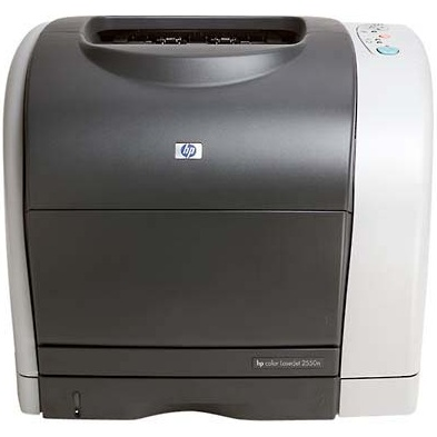 HP 2550 Toner | LaserJet 2550 Toner Cartridges