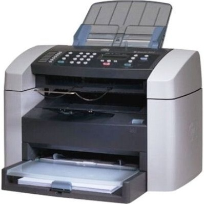 HP 3015 Toner | LaserJet 3015 Toner Cartridges