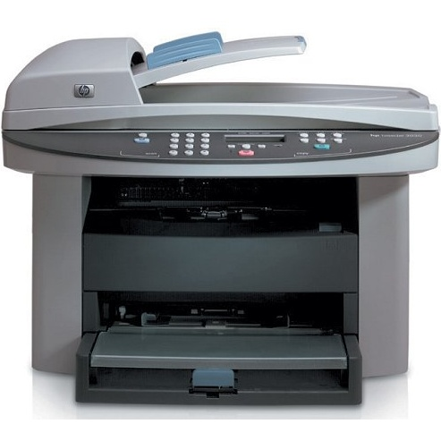 HP 3030 Toner | LaserJet 3030 Toner Cartridges