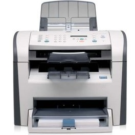 HP 3050 Toner | LaserJet 3050 Toner Cartridges