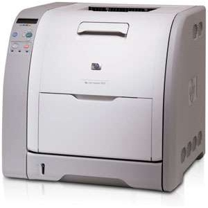HP 3500 Toner | LaserJet 3500 Toner Cartridges