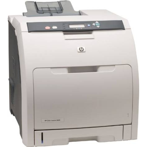 HP 3600 Toner | LaserJet 3600 Toner Cartridges