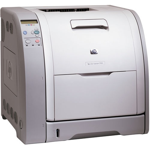 HP 3700 Toner | LaserJet 3700 Toner Cartridges