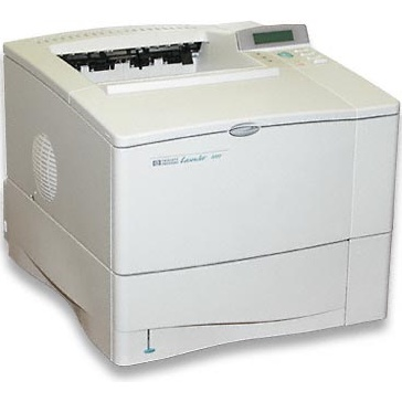 HP 4000 Toner | LaserJet 4000 Toner Cartridges