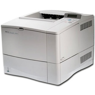 HP 4100 Toner | LaserJet 4100 Toner Cartridges