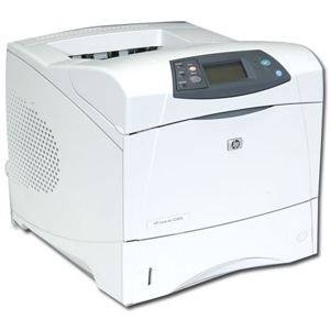 HP 4240n Toner | LaserJet 4240n Toner Cartridges