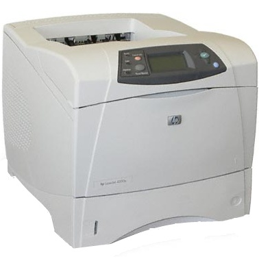 HP 4300 Toner | LaserJet 4300 Toner Cartridges