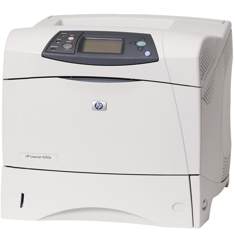 HP 4350 Toner | LaserJet 4350 Toner Cartridges