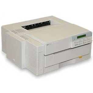HP 4L Toner | LaserJet 4L Toner Cartridges