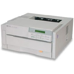 HP 4MP Toner | LaserJet 4MP Toner Cartridges