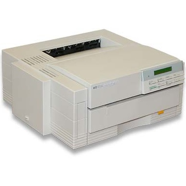 HP 4P Toner | LaserJet 4P Toner Cartridges