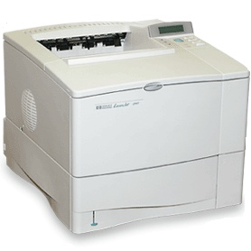 HP 5 Toner | LaserJet 5 Toner Cartridges